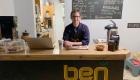 BenCafe